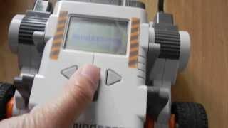 Robokids Dentist Robot
