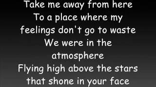 Pentatonix - Love Again (Lyrics)