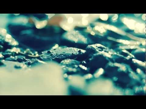 teebs-lsp-featuring-austin-peralta-glo-nek