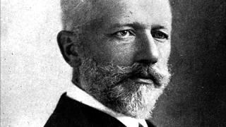 Dança da Fada Açucarada (O Quebra-Nozes) - Tchaikovsky (Música Clássica)
