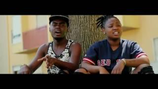 Lb ft Blacka   Rasta faray oficial videoclip