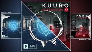 KUURO - Possession vs Rogue - Nemesis [ThatDuck Mashup]