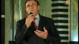 Skender Hasi - Bjondina (Official Video)