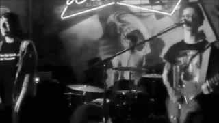 "The Blendours ""Teenage Dragqueen"" Official Music Video Iowa Pop Punk"