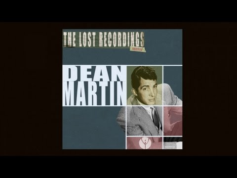 dean-martin-return-to-me-classic-mood-experience