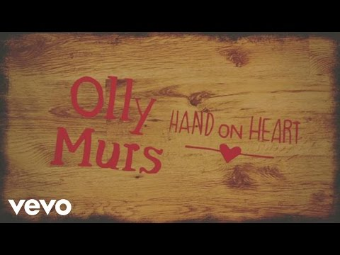 olly-murs-hand-on-heart-lyric-ollymursvevo