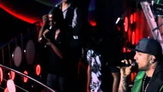 Marcelo D2 - Qual é *COVER* (Versão Banda Noizz)