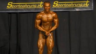Christian Fürst (GER), WFF Worlds 2012