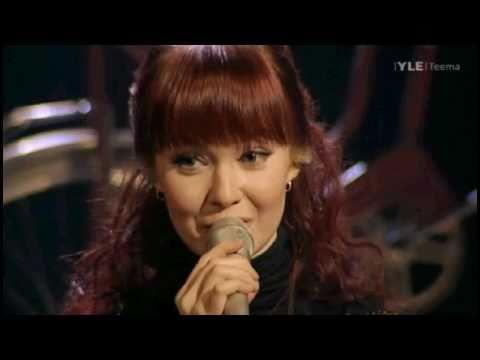 johanna-kurkela-rakkauslaulu-live-snowbird616