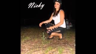 Nicky- Várom a napot