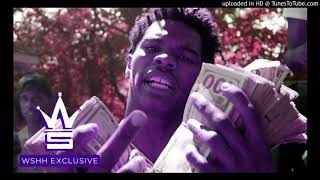 Lil Baby - Freestyle #SLOWED