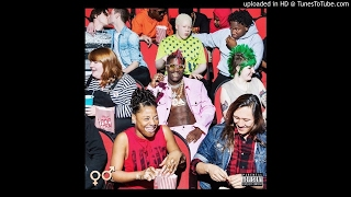 Lil Yachty - Forever Young Ft. Diplo (Teenage Emotions)