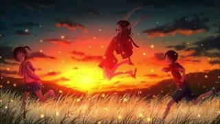 ••Nightcore ••Killercats - Tell Me (feat. Alex Skrindo)