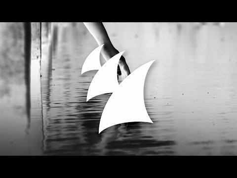 The Scumfrog feat Sting - If I Ever Lose My Faith (Erick Morillo Remix)