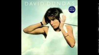 David Dundas - Jeans On (1977)