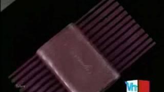 T-76408472-Fergie - Fergalicious (Music Video).mpeg
