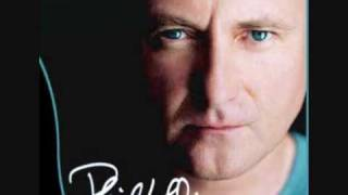 phil collins je m'en vais_0001.wmv