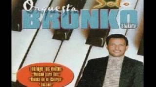 Orquesta Bronko - Veneno Para Dos