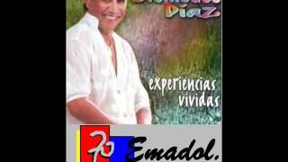 Cabeza de hacha   Diomedes Diaz y Franco Argüelles 1999,02