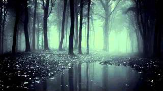 Dark DnB song 2 [FL Studio]