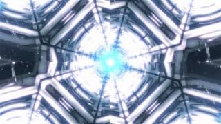 【BOF2012】Future MUSiC【BGA】