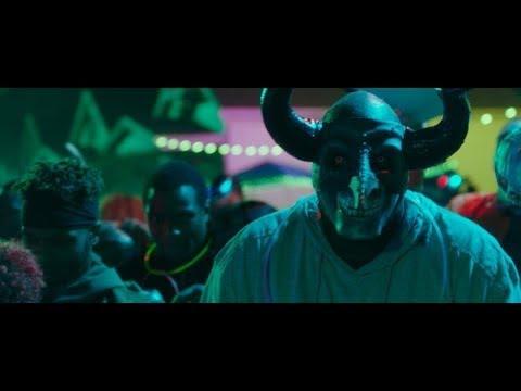 La primera Purga: La noche de las bestias - Trailer español (HD)