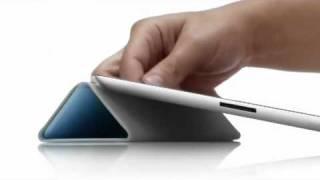 Apple iPad 2 Smart Covers