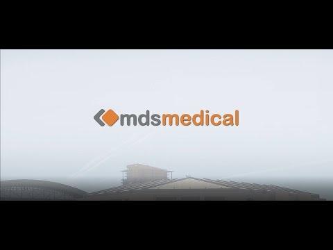 mdsNOW 2017 Conference Recap
