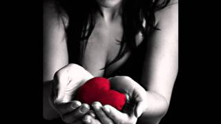 """Your love Cover  """"Dulce Pontes"""" by Alessandra.S..wmv"""