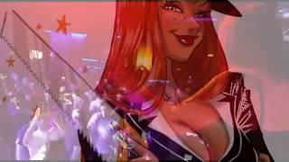 IL BALLO DEL SEGA' SEGA'   - Video Collection N° 7