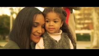 Yuri da Cunha feat Suzana Lubrano   SAGACIDADE NO AMOR Official Video HD