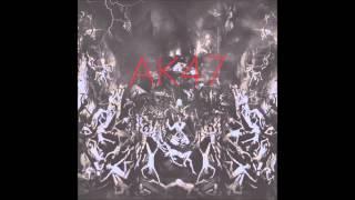 AK 47 - Acedia (feat. Nizioł)