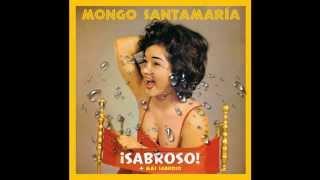 Guaguancó Flamenco-MONGO SANTAMARIA y su ORQUESTA