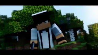 Intro Guilherme De Minecraft #1