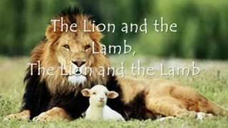 How Great Is Our God- Worship w/lyrics- Bethany Dillon
