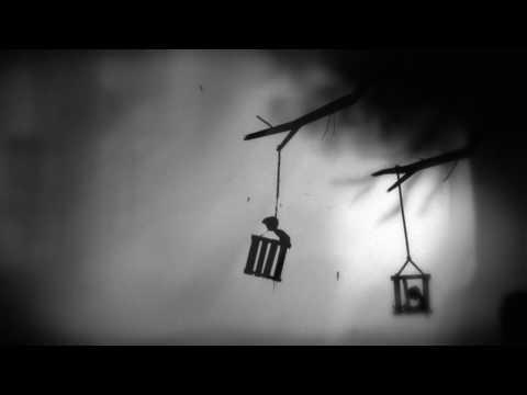Longplay - Limbo - PC - 2010 - PlayDead