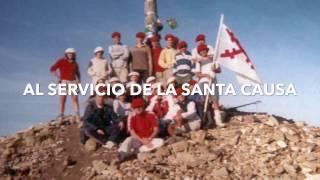 30 Aniversario Del Congreso De La Unidad Carlista