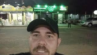 NOVA UNIDADE DO DOM BURGER - GRAÇAS A DEUS ???
