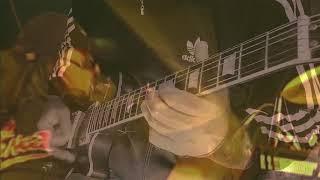 Trιρα у cσrαzóη  LA RENGA  Cover Guitarra HD