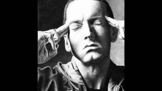 50 Cent - My Friends (ft. 2Pac & Eminem) RCENT_REMIX [lyrics in the description]