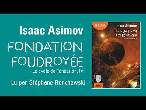 Vidéo de Stéphane Ronchewski