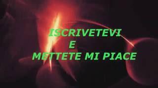 VIDEO - MUSICA /Elektronomia - Energy / senza  copyright