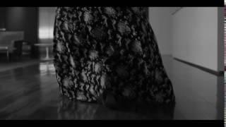 Yuridia - Cobarde [ADELANTO Vídeo Oficial] #VideoCobarde