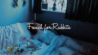 French for Rabbits - Goat (Español)