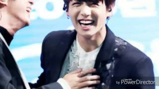 Jungkook ✘ we don't talk anymore [FMV]