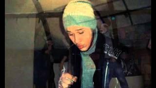 Marcky Mo ft (marje,banks) CUDIS TQMAS ARAPERI TQVA ASE JOBIA..