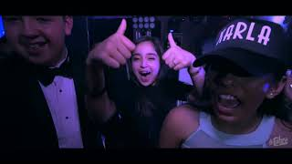 NENA MALDICION BOOTLEG ( DJ COBRA REMIX )