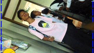 Talo Nanaman Tayo Rivermaya
