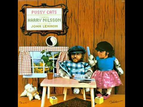 harry-nilsson-save-the-last-dance-for-me-peppe-g