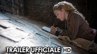 Storia di una ladra di libri Trailer Ufficiale Italiano (2014) - Emily Watson Movie HD